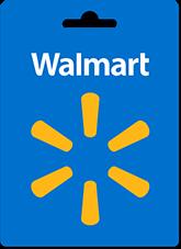 free Walmart coupons