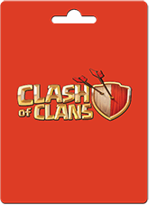 free Clash of Clans gems