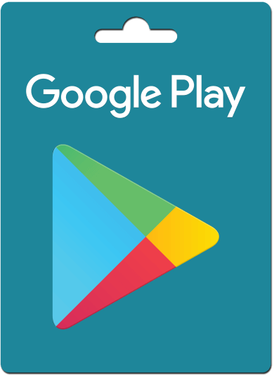 PointsPrizes - Earn Free Google Play Codes Legally!