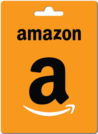 Free amazon gift card codes that work