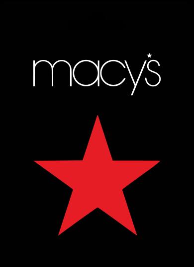 free Macys coupon