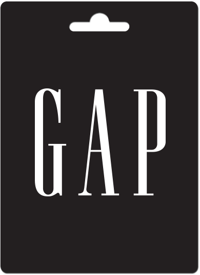 free gap coupon