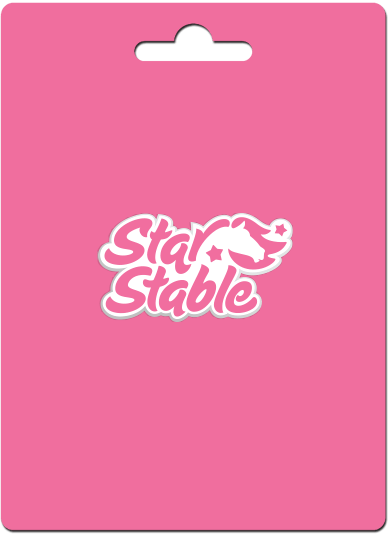 free star stable lifetime membership
