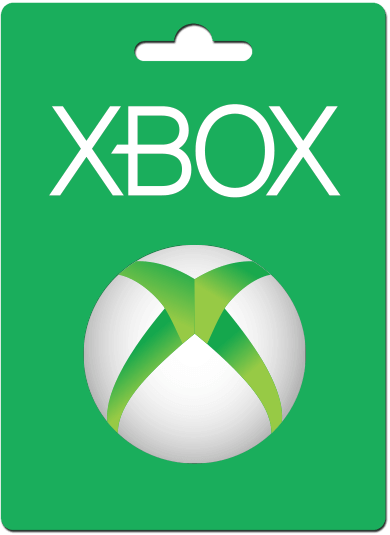 Pointsprizes Earn Free Xbox Live Gold Codes Legally