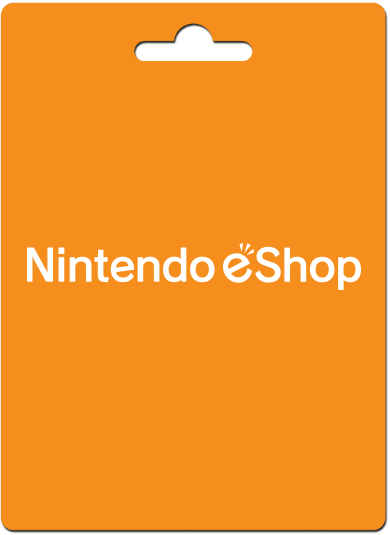 PointsPrizes - Earn <b>Free</b> Nintendo EShop <b>Codes</b> Legally!