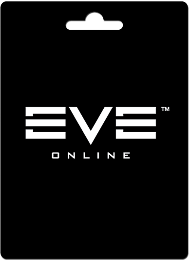 free plex codes for eve online