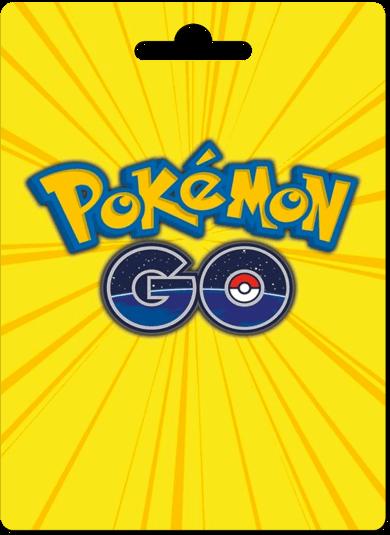 free pokemon go coins