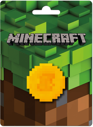 PointsPrizes - Earn Free Minecraft Coins Legally!