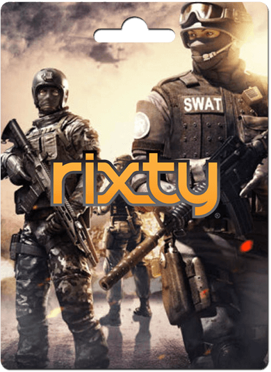 Pointsprizes Earn Free Rixty Codes Legally