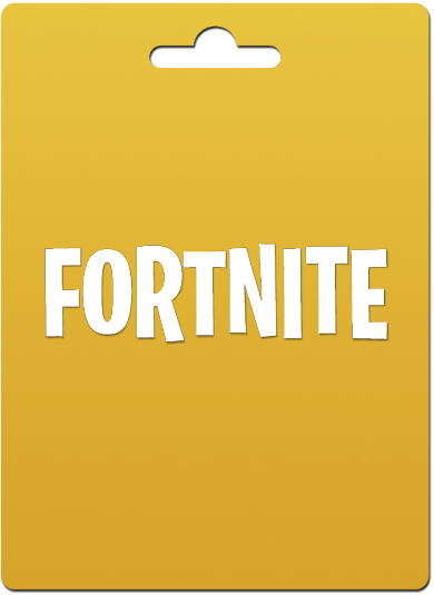 PointsPrizes - Earn Free V-Bucks Legally!