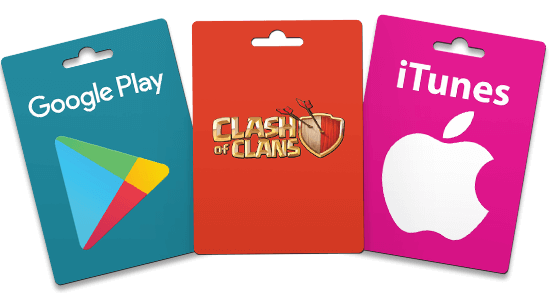 PointsPrizes - Earn Free Clash Of Clans Gems Legally!