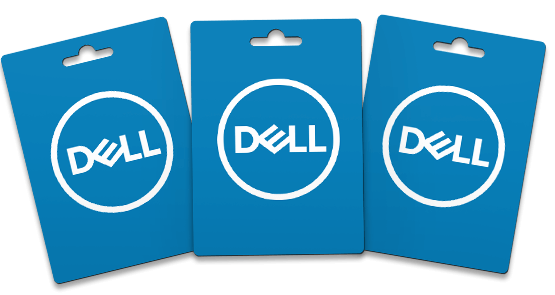 free Dell coupon