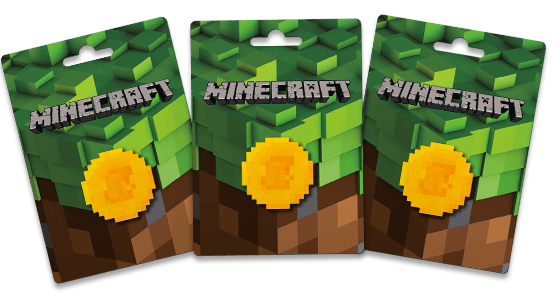 how to get minecraft coins for free