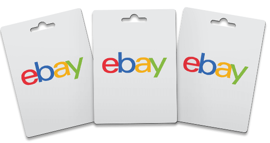 Pointsprizes Earn Free Ebay Gift Card Code Legally
