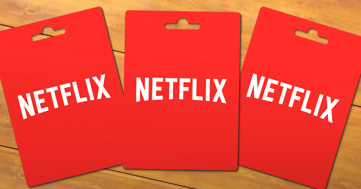 PointsPrizes - Earn Free Netflix Codes Legally!