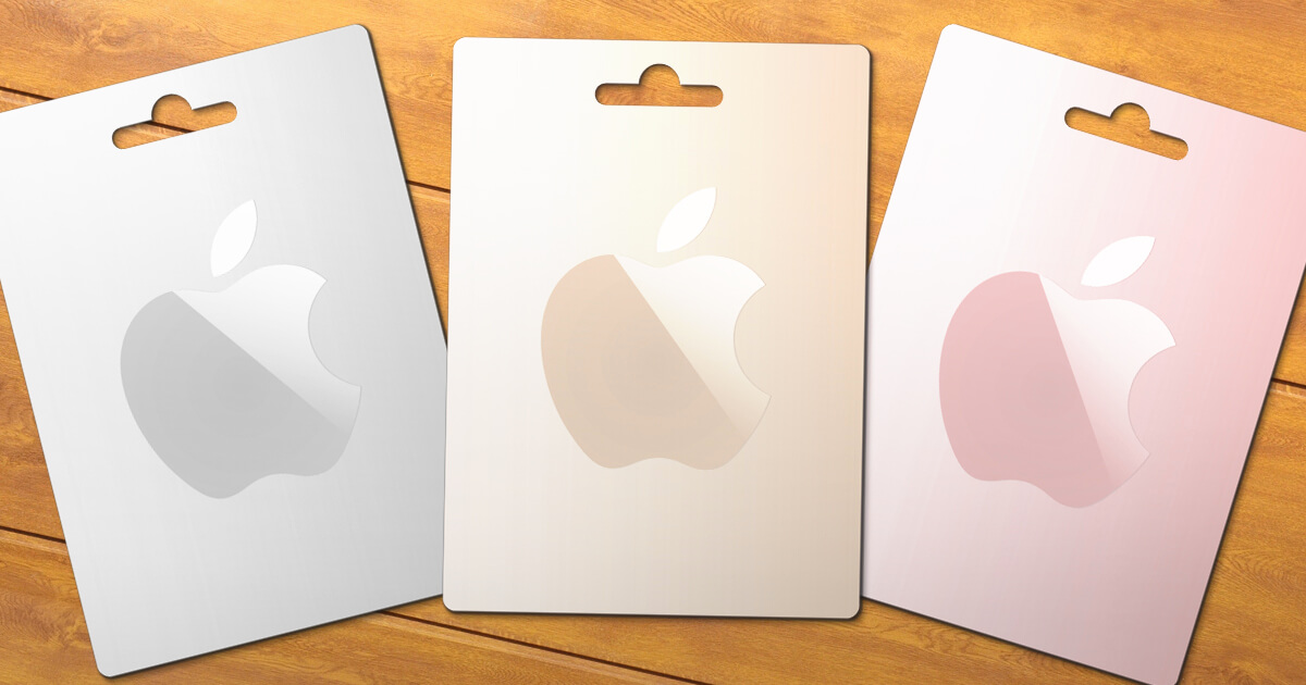 PointsPrizes - Earn Free Apple Gift Card Legally!