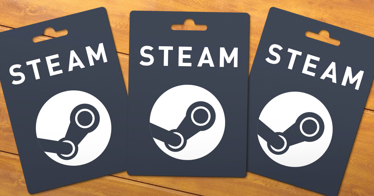 Pointsprizes Earn Free Steam Wallet Codes Legally