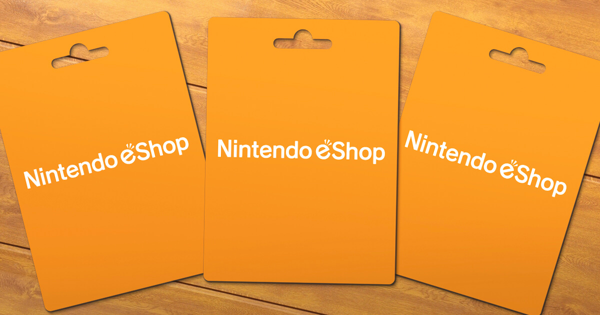 PointsPrizes - Earn Free Nintendo EShop Codes Legally!