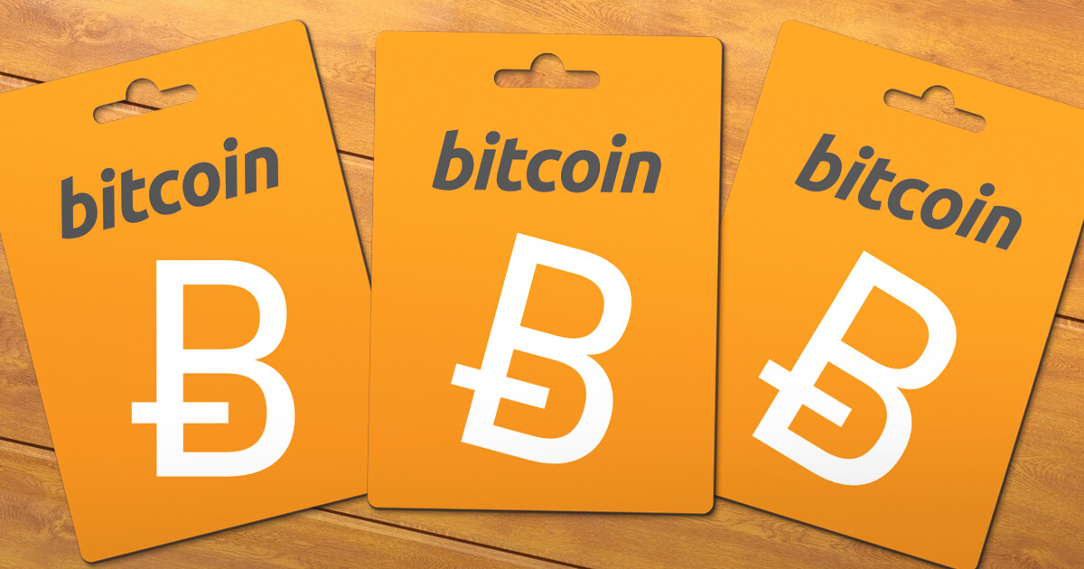 Pointsprizes Earn Free Bitcoin Legally -
