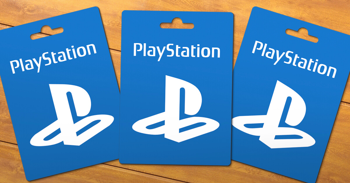 PointsPrizes - Earn Free PSN Codes Legally!