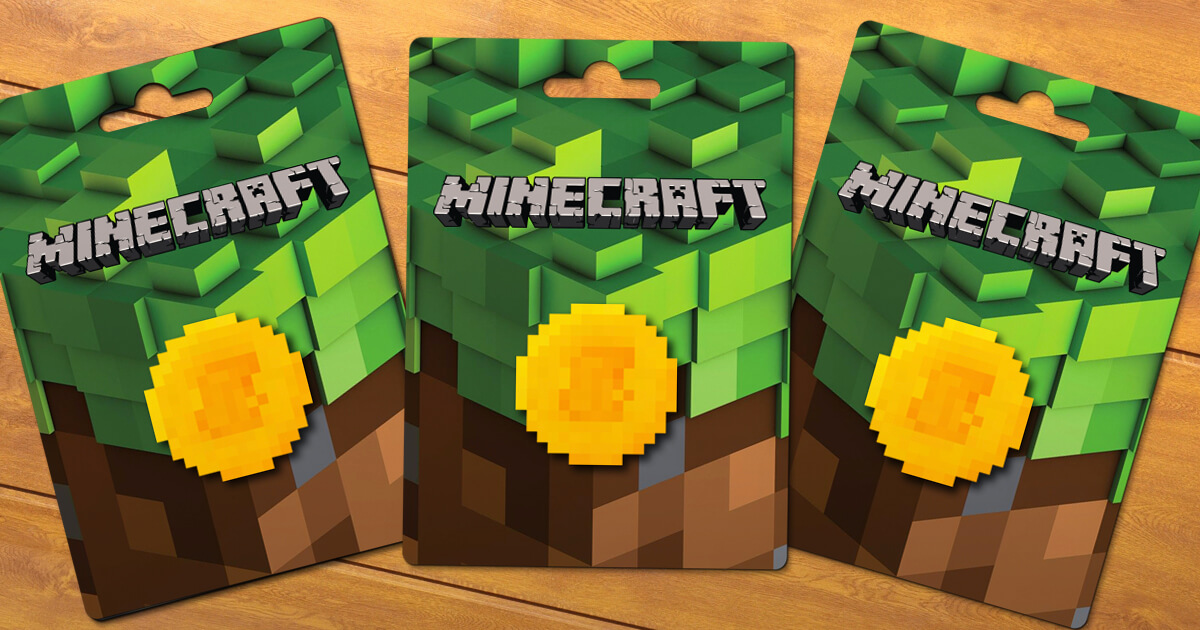 Pointsprizes Earn Free Minecraft Coins Legally