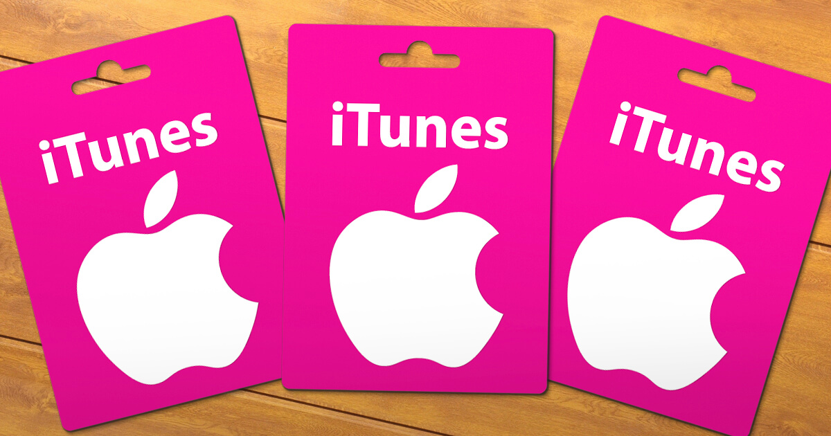Pointsprizes Earn Free Itunes Gift Card Legally