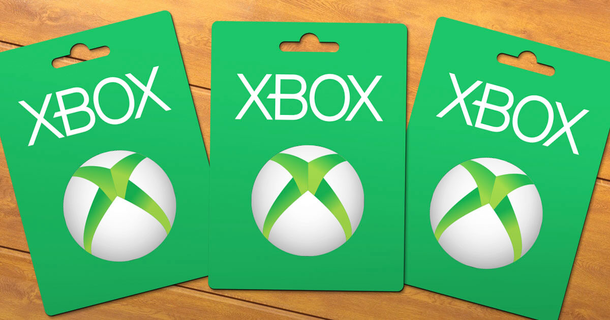 Pointsprizes Earn Free Xbox Gift Cards Legally
