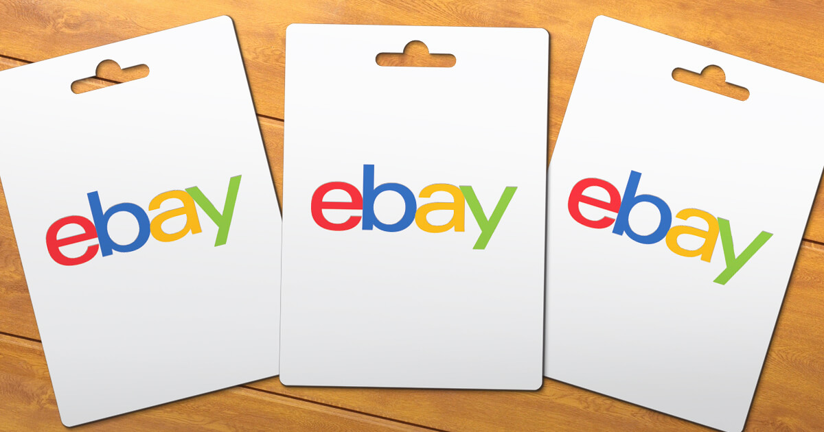 How To Sell Ebay Ecode In Nigeria For Cash Climaxcardings
